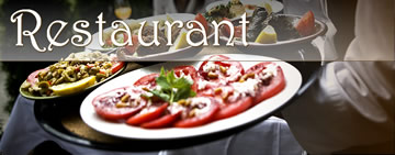 Located In Downtown Pascagoula Ms The Heart Of Main Street District Scranton S Is Area Most Unique Restaurant We Offer Casual Dining An
